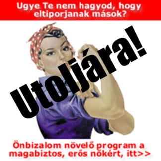 Onbizalom-1-324x324