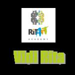 Vidi Rita
