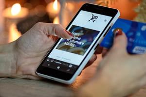 ELADVA! 2.0 online vállalkozás tanfolyam