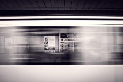 Hirdetés és reklámszöveg írás