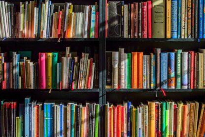 Magánkiadás, könyvértékesítés, könyvmarketing